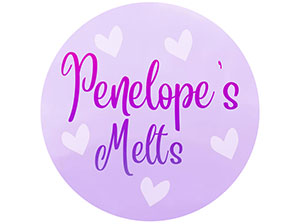 Penelopes Melts